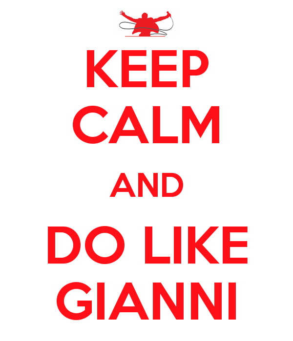 keep-calm-and-do-like-gianni-1